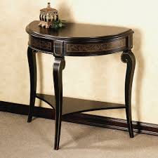 Round Foyer Table by Round Foyer Table Side Tables Best 25 Round Foyer Table Ideas