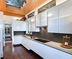 credence design cuisine credence pour cuisine grise 7 industrielle 43 newsindo co