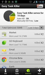 easy task killer apk easy task killer apk 3 2 8 free apk from apksum