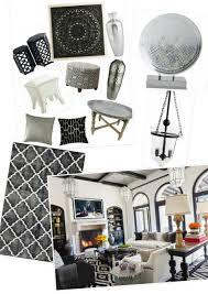 get the look for less on khloe u0027s home u2026 u2013 design indulgences
