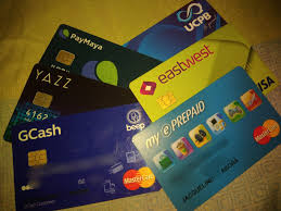 debit cards 5 debit cards that you can link to your paypal account the