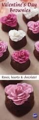 25 best valentines day food ideas on pinterest valentine treats