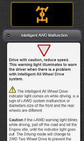 lexus indicator lights app lexus cars indicators lights apk for windows phone android