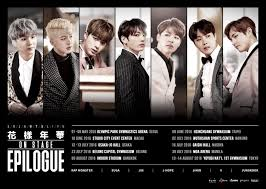 download mp3 bts no more dream download concert bts 2016 live 花様年華 on stage epilogue