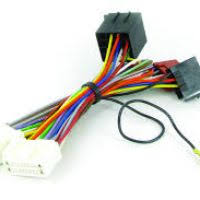 trailer wiring diagram for snowmobile 2005 sterling truck wiring