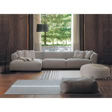 Elliot Sofa Bed Nook Elliot Sofa Lievore Altherr Molina Verzelloni Suite