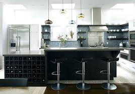 apartment therapy kitchen island apartment kitchen island corbetttoomsen