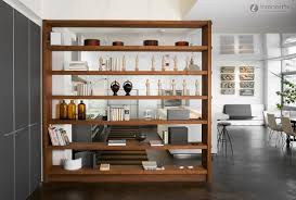 Oak Room Divider Interior Killer Pictures Of Light Oak Wood Shelf Room Divider