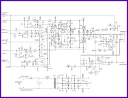 philips led tube wiring diagram juanribon com infinity bu1 powered