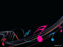 templates powerpoint free download music template musical template keynote backgrounds music background