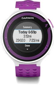 best 25 fitness monitor ideas on pinterest running running