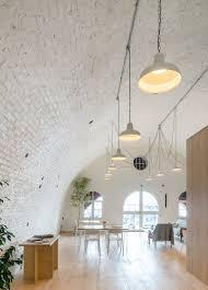 gallery of archive u2013 homestore u0026 kitchen haptic architects 3