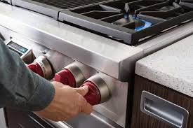 Wolf Gas Cooktops The Best High End Ranges Wirecutter Reviews A New York Times