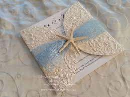 theme wedding invitations theme wedding invitations wedding compass