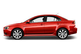 cars mitsubishi lancer 2015 mitsubishi lancer reviews and rating motor trend