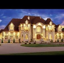 Amazing Houses 61 Best Amazing Homes Images On Pinterest Architecture Dream