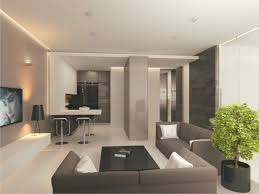 wohnzimmer grau trkis wohnzimmer in grau und braun alle ideen für ihr haus design und