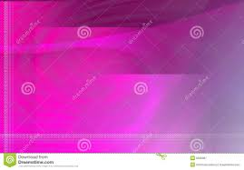 Pink Colour by Pink Colour Background Royalty Free Stock Photography Image 6529067