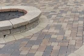 How Much Should A Patio Cost How Much Does A Patio Cost