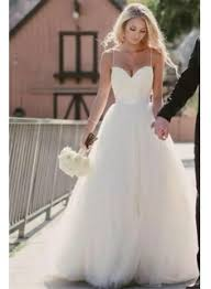 summer wedding dresses high price high quality summer wedding dresses buy popular