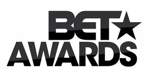 bet awards 2016 nominees list the guide online magazine