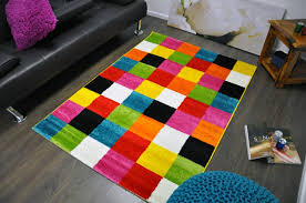 Coloured Rug Remodel The Coloured Rug On Round Area Rugs Contemporary Rugs
