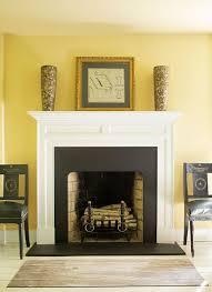 79 best living room color sles images on living