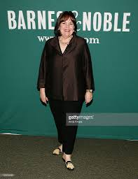 ina the barefoot contessa tips recipes and more from ina garten