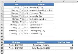 working with dates and times working with formulas and functions