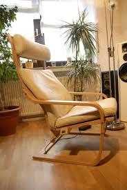 Ikea Leather Chairs Styles Recliners Ikea Ikea Round Chair Ikea Leather Chair And