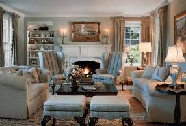 small cozy living room ideas 21 cozy living room design ideas