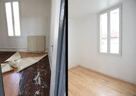 renovation chambre avant apres renovation chambre ab constructions