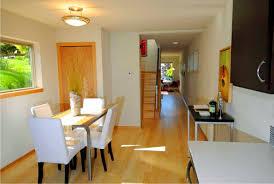 the skinny u201d u2013 a 12 foot wide house in seattle living in density