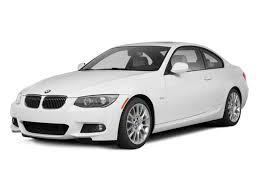 2011 bmw 328xi coupe 2011 bmw 3 series coupe 2d 328xi awd pictures nadaguides