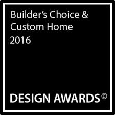 home magazine design awards 2016 builder s choice custom home design awards custom home