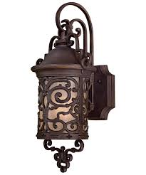Minka Lavery Sconce Minka Lavery 9192 Chelsea Road 11 Inch Wide 1 Light Outdoor Wall