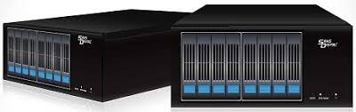 data storage solutions sans digital tower solution sans digital your one stop storage