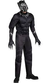 partycity costumes mens new costumes new costumes for men party city