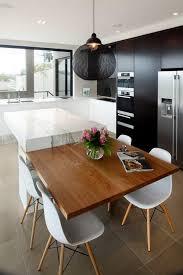 kitchen table island combination refundable kitchen island dining table combo dj djoly kitchen