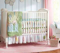 Pottery Barn Kids Butterfly Rug by Baby Crib Pottery Barn Baby Crib Design Inspiration