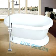 Convert Bathtub Faucet To Shower Shower Head Tub Shower Head Combo Tub To Shower Head Conversion