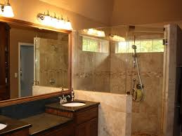 bathroom ideas amazing bathroom remodel pictures ideas small