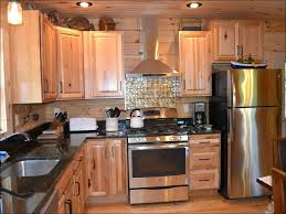 Cabinets To Go Utah Kitchen Cabinet To Go Cabinets To Go Atlanta Page 3