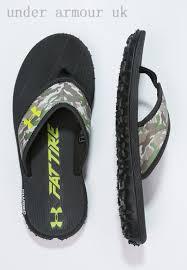 under armour running shoes men u0027s under armour fat tire t bar