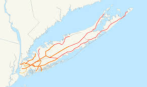 Mbta Train Map by Long Island Rail Road Wikipedia