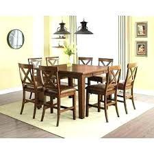 9 piece dining table set 9 piece dining room set 9 piece dining room sets 9 piece counter