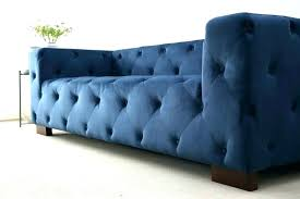 blue chesterfield sofa blue chesterfield leather sofa blue chesterfield blue leather