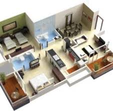 Download 3d Home Design By Livecad Free Version Home Design D Models Of Houses Photoage 3d Home Design Free