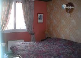 loue chambre chez l habitant chambre chez l habitant à château gontier à partir de 35 chez maryse