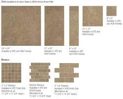 flooring travertine tile travertine flooring is a type of